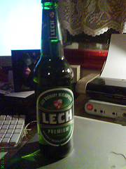 lech01