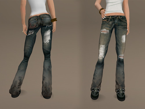 league-festival-jeans