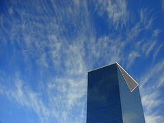 Beautiful Day (deanna515) Tags: sky building clouds soe blueribbonwinner abigfave shieldofexcellence platinumphoto anawesomeshot fiveflickrfavs theperfectphotographer