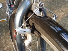 TEKTRO 992A cantilever brake