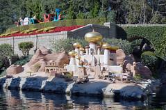 DisneyChristmas (8)
