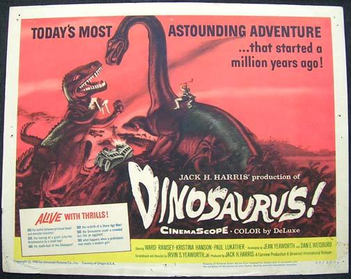 dinosaurus_lc3.jpg