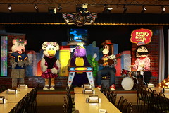 The World S Best Photos Of Chuckecheese Flickr Hive Mind