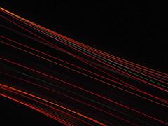 Smooth (eastofnorth) Tags: christmas digital lights findleastinteresting olympus eastofnorth cameratoss 790sw