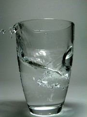January 7th, 2008 (PunkJr) Tags: ice water glass january explore 2008 pictureaday cwd cwdexplore cwdrs cwd511 cwdweek51 cwdrs51