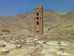 صور قلعة بني حماد 2188071736_b894e087b1_m