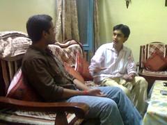 deep convs. (Piyush Chandra) Tags: india man fun cool friendship free dude roam easygoing be