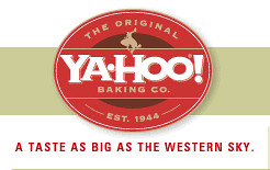 Yahoo Baking Co.