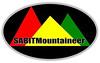 SABITMountaineer