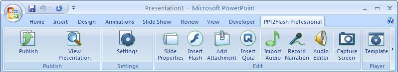 powerpoint-plugin