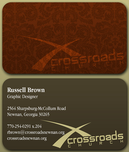 100 business cards Creative Business Card