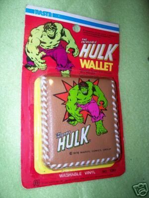 msh_hulk_wallet.JPG