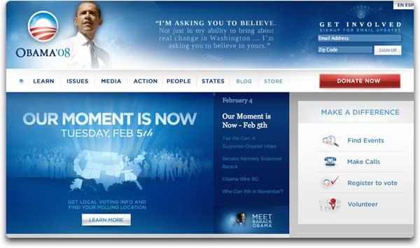 obama-site