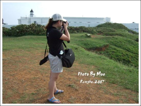 西嶼燈塔 (7)