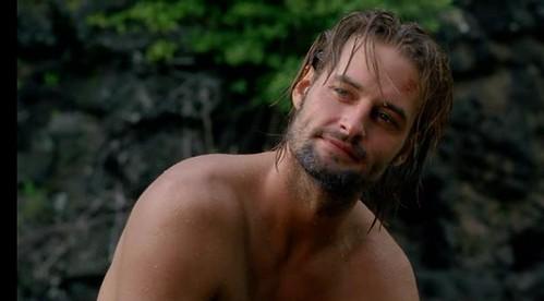 2242504861 76a4b4d61d - Josh Holloway (Lost'un Sawyer'�)
