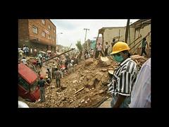 22 de abril 4 (GABRIEL RODRIGUEZ DE ALBA) Tags: 22 abril gdl desastre