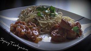 shrimpspaghetti2