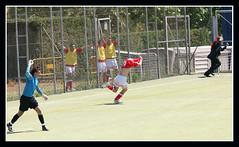 """Barcelona 0  Damm 2 <a style=""""margin-left:10px; font-size:0.8em;"""" href=""""http://www.flickr.com/photos/23459935@N06/2250601405/"""" target=""""_blank"""">@flickr</a>"""