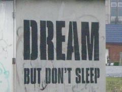 Consiglio dalla strada (Giko) Tags: travel belgique sleep dream dont but viaggio belgio suggest giko