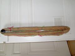 SL370040 (jaimeletricot) Tags: laine teinture filage