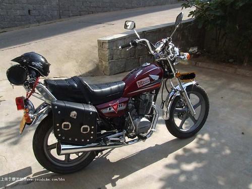 kẹt tiền cần bán magma 125cc màu đen xe đẹp,giá rẻ - Trang 6