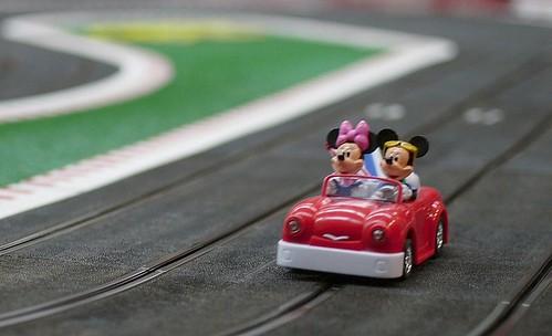 Mickey y Minnie en slot (by delfi_r)