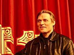 Hans Pauli Olsen