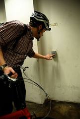 The EPA's bicycle storage room-2.jpg