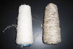 Habu Textiles Yarn