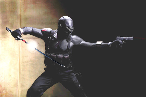 MOVIE_SNAKE_EYES_02