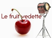 fruit Vedette