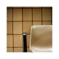 Calle Pardo n 4 (Bordons) Tags: detalle detail chair interior silla 5d f18 bordons