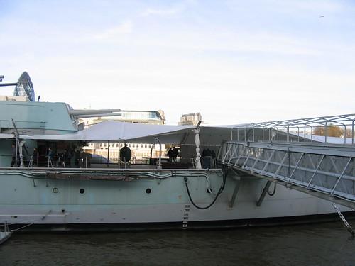 HMS Belfast_24