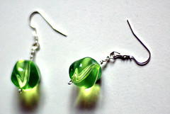 biggreenearrings.jpg