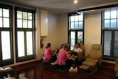 old hospital thailand04