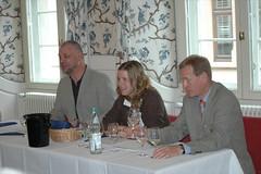 IMG_007483.JPG (ecobad) Tags: 2008 baden beste prsentation ecovin badische bioweine