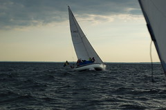 Orres båt