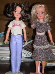 P5180010 (kanakochka2) Tags: doll tammy sindy