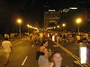 Lollapalooza_20080802_26