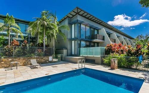 5/7 Cavvanbah Street, Byron Bay NSW 2481
