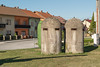 Croatian War of Independence Museum