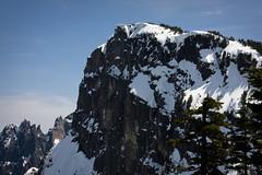 Mount Persis