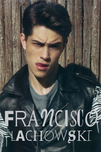 SS12 Milan Show Package_Why Not031_Francisco Lachowski(Fashionisto)