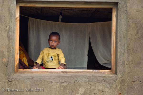 RYALE_UNICEF_272
