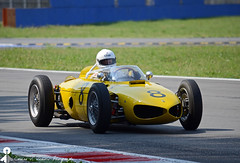 HGPCA_Phil Hill Trophy-Prove libere Free practice-Ferrari 156 (1961)-Biekens Jan (Cesare V. Vicentini) Tags: auto italy car tarmac sport race speed photography photo championship nikon italia foto phil action jan hill performance fast automotive ferrari racing trophy motor asfalto vr 1961 afs photoes velocit corsa autodromo 156 monza gara veloce macchine azione storiche 55300 freepractice hgpca ferrari156 d7000 provelibere biekens nikond7000 hgpcaphilhilltrophy 55300afsvrautodrome biekensjan