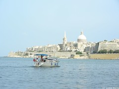 DSCN2360 (Il- Gżira, Malta) Photo