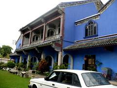 cheong-fatt-tze-mansion-2