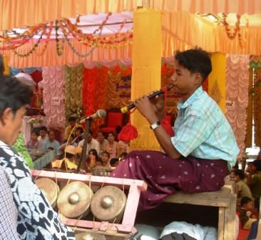 Bagan (13)