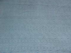 Pull #2 (arosoff) Tags: indio didymos azurblau