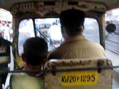 my granfather is a tuktuk driver (*chiara!) Tags: summer india kid asia pin tuktuk chiara tuk jaipur 2007 granfather radjastan